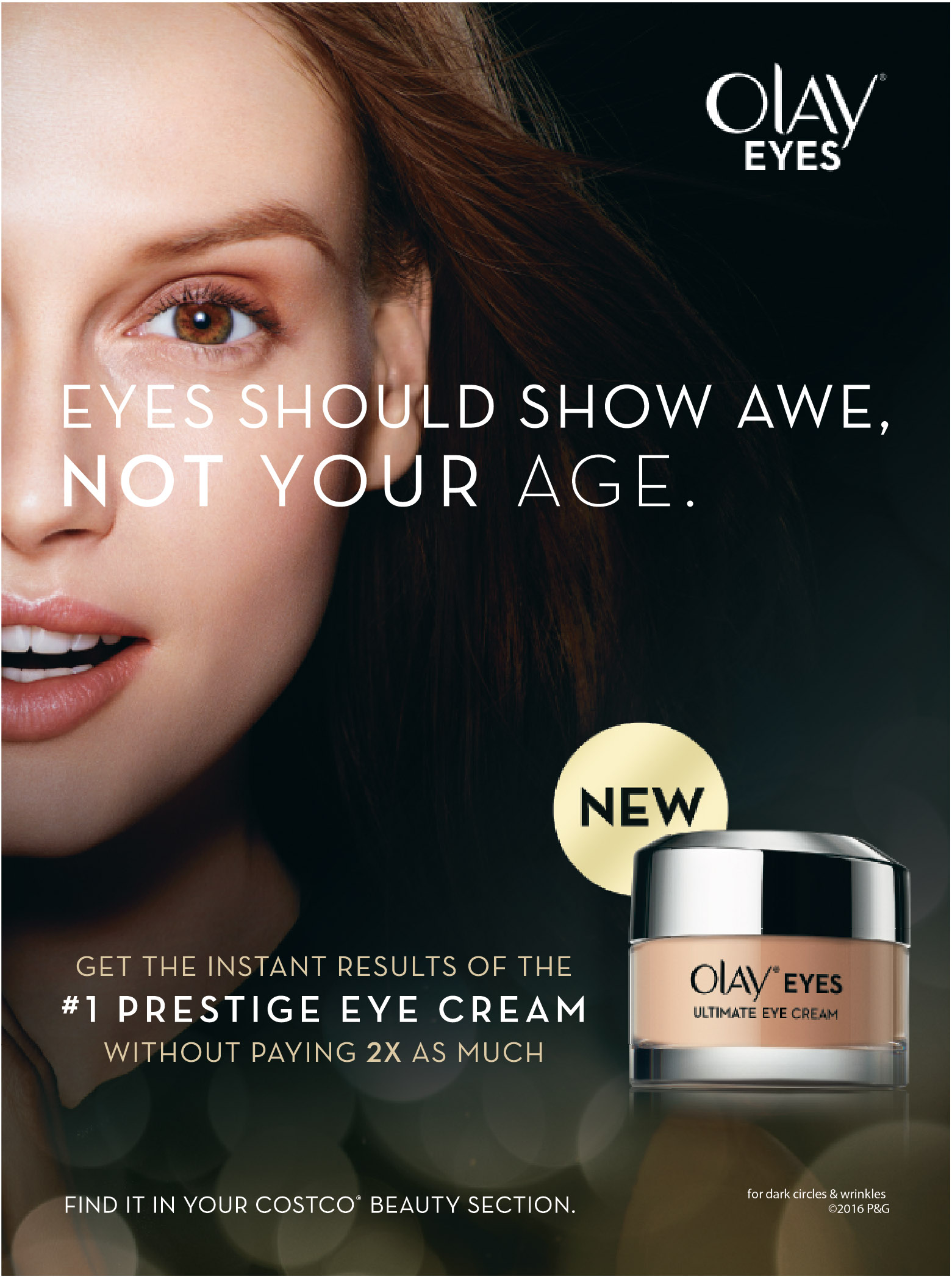 OlayEyes_Connection_Ad copy