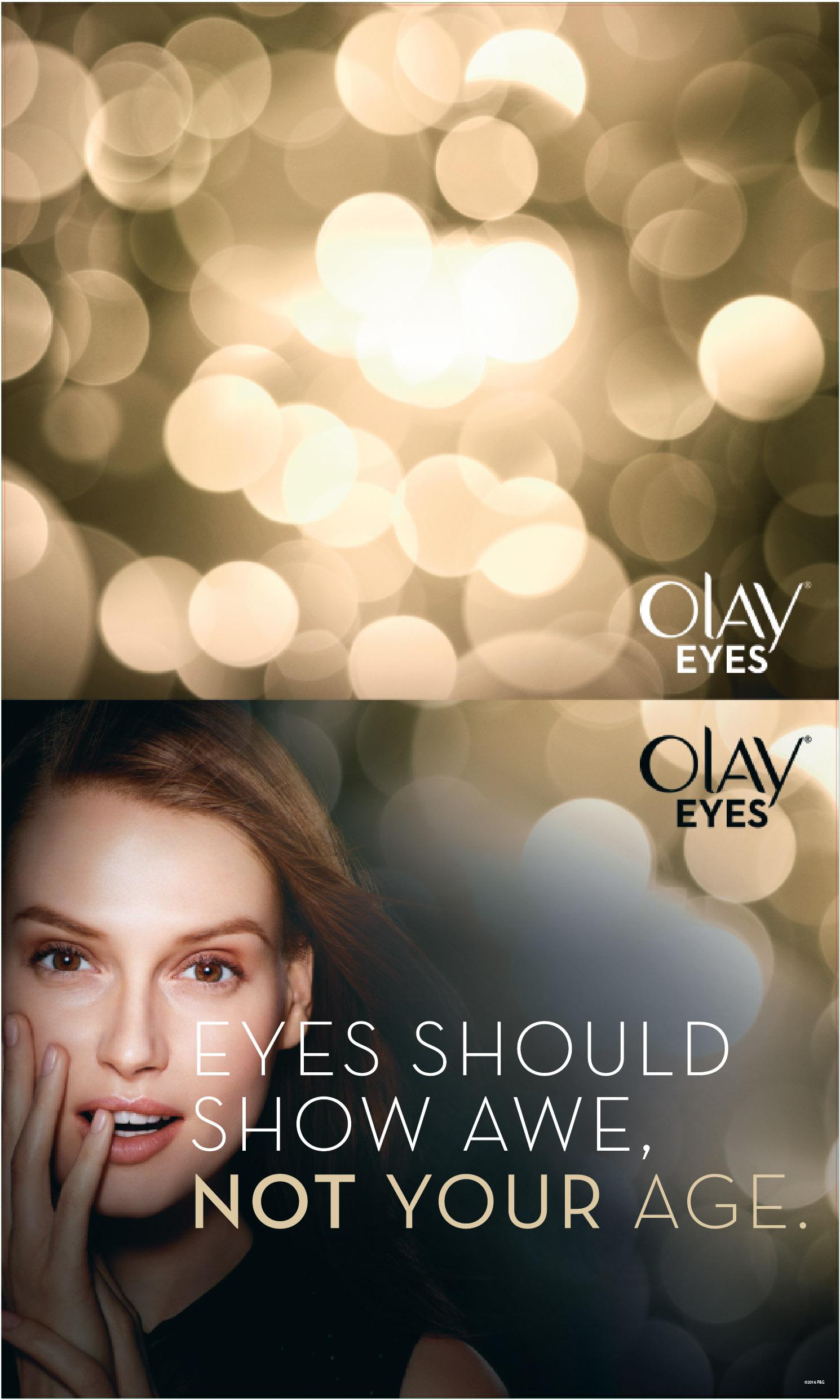 OlayEyes_Table_Skirt