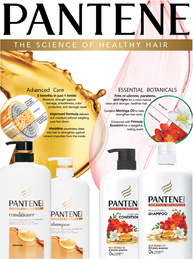 CST07218916_Pantene Oct Connection Ad.ai