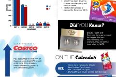 Costco_Newsletter
