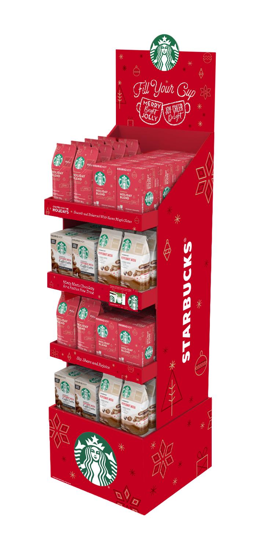 Starbucks_Mock_Floorstand_05
