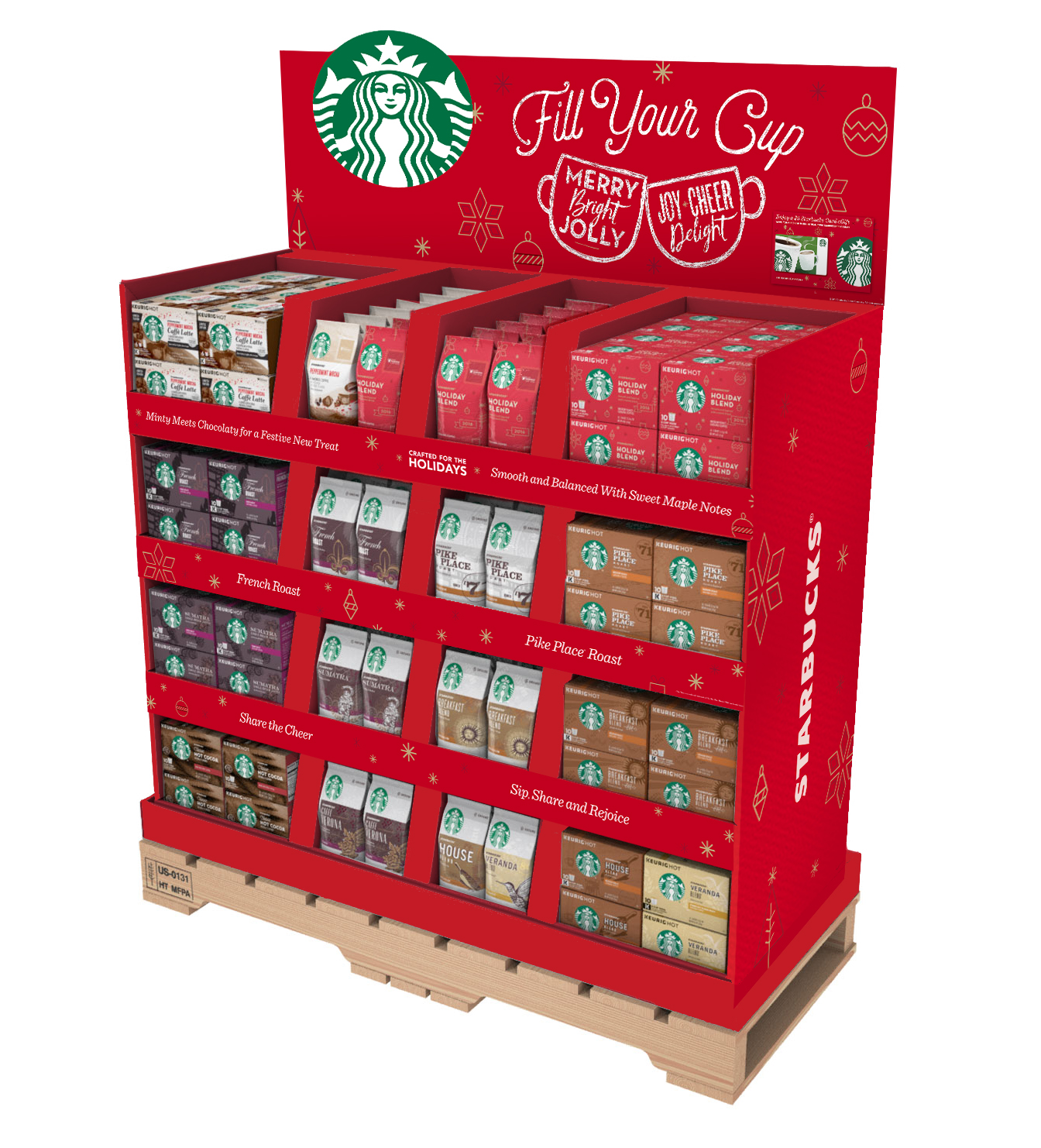 Starbucks_Mock_Pallet_01