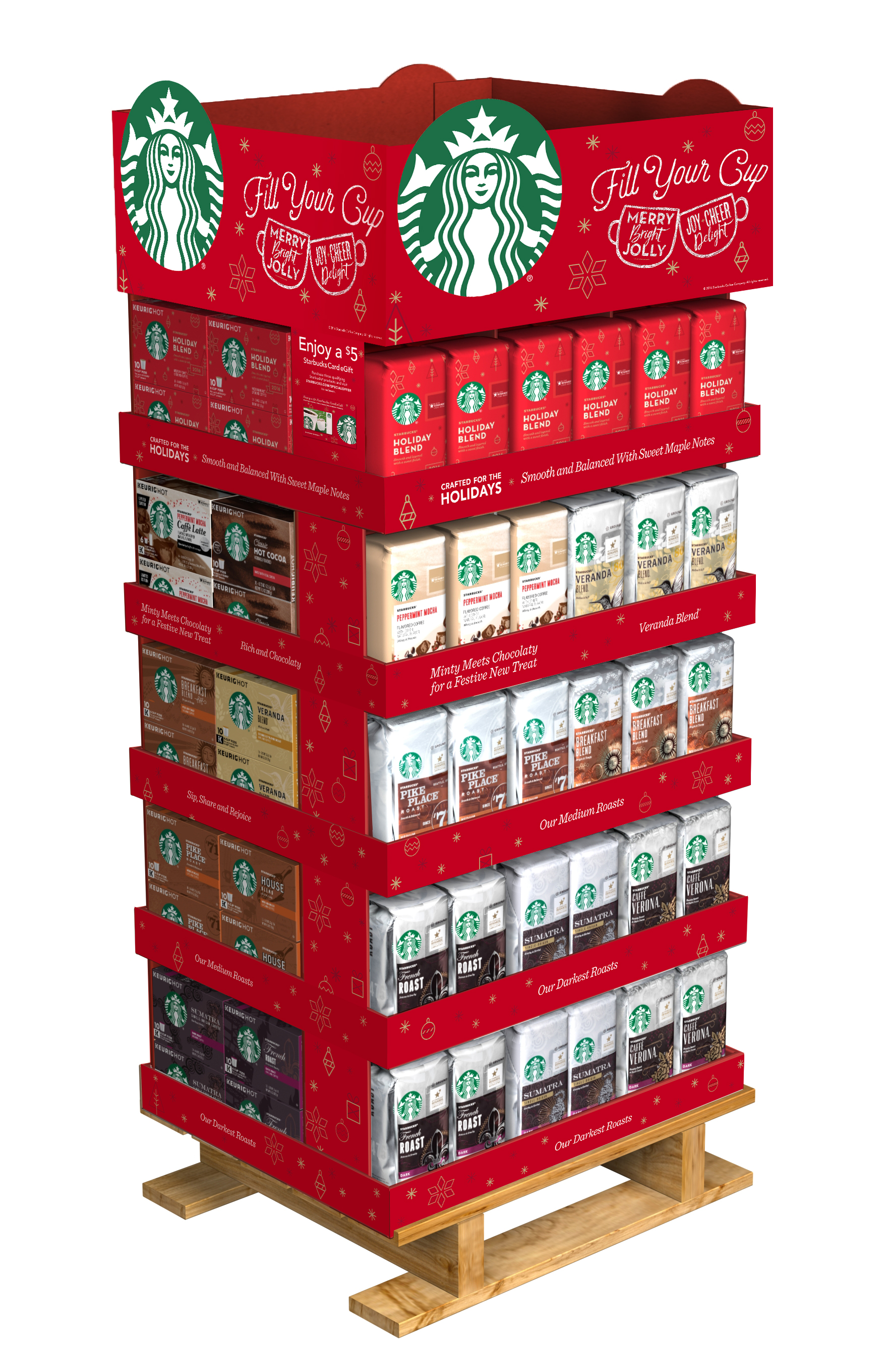 Starbucks_Mock_Pallet_02