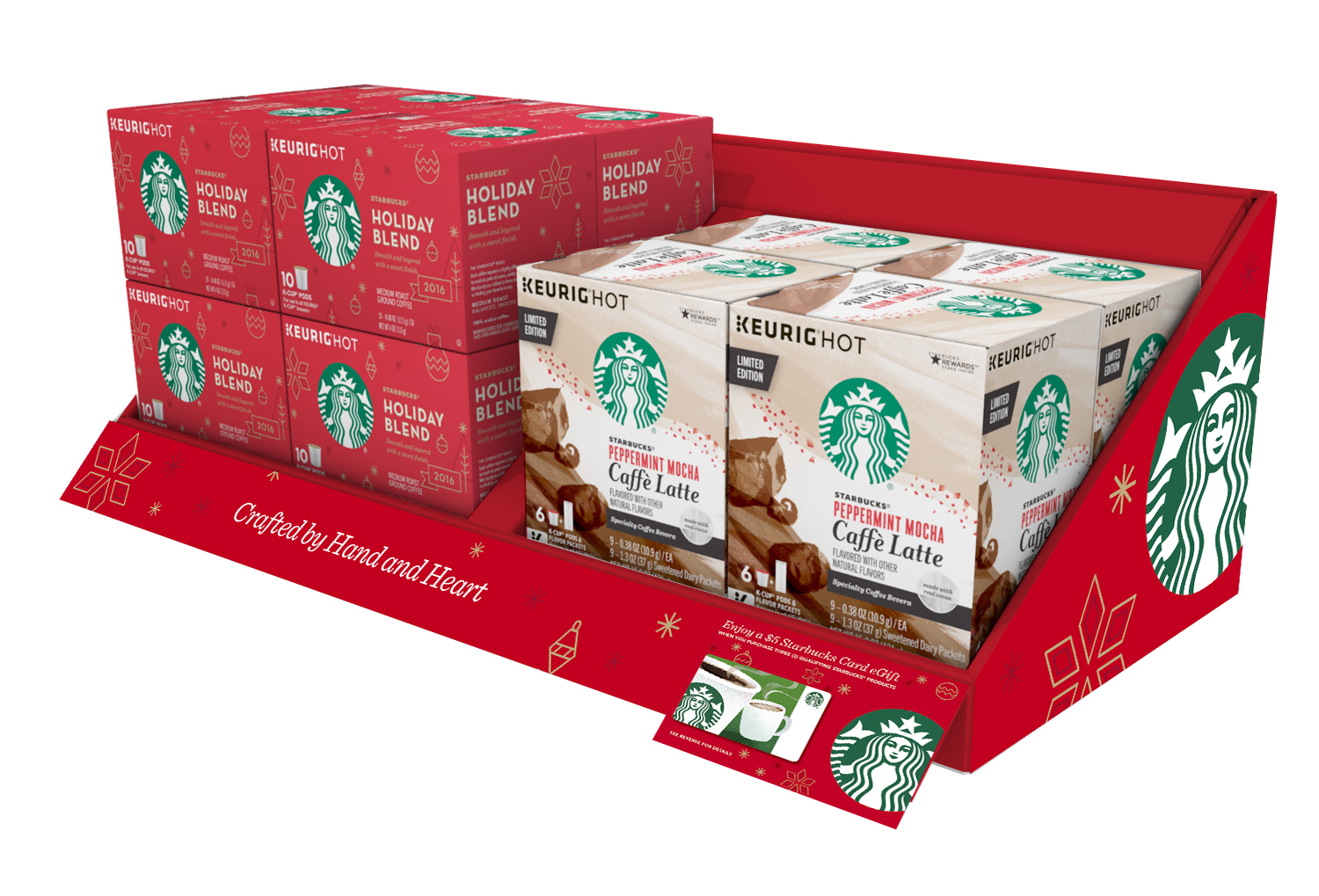 Starbucks_Mock_Shelf_01
