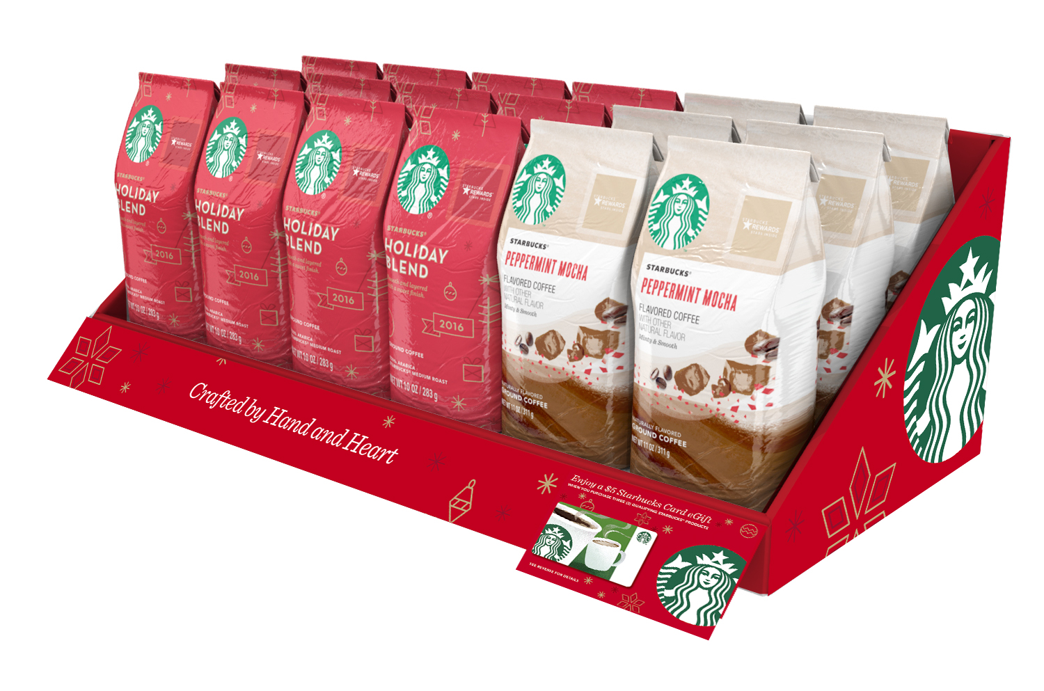 Starbucks_Mock_Shelf_02
