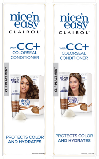 Clairol_NandEasy_Shelf_Talker