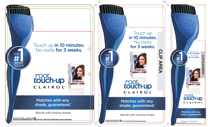 Clairol_RootTouchup_Shelf_Talker