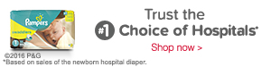 Pampers_Web_Banner_01