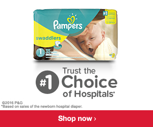 Pampers_Web_Banner_02