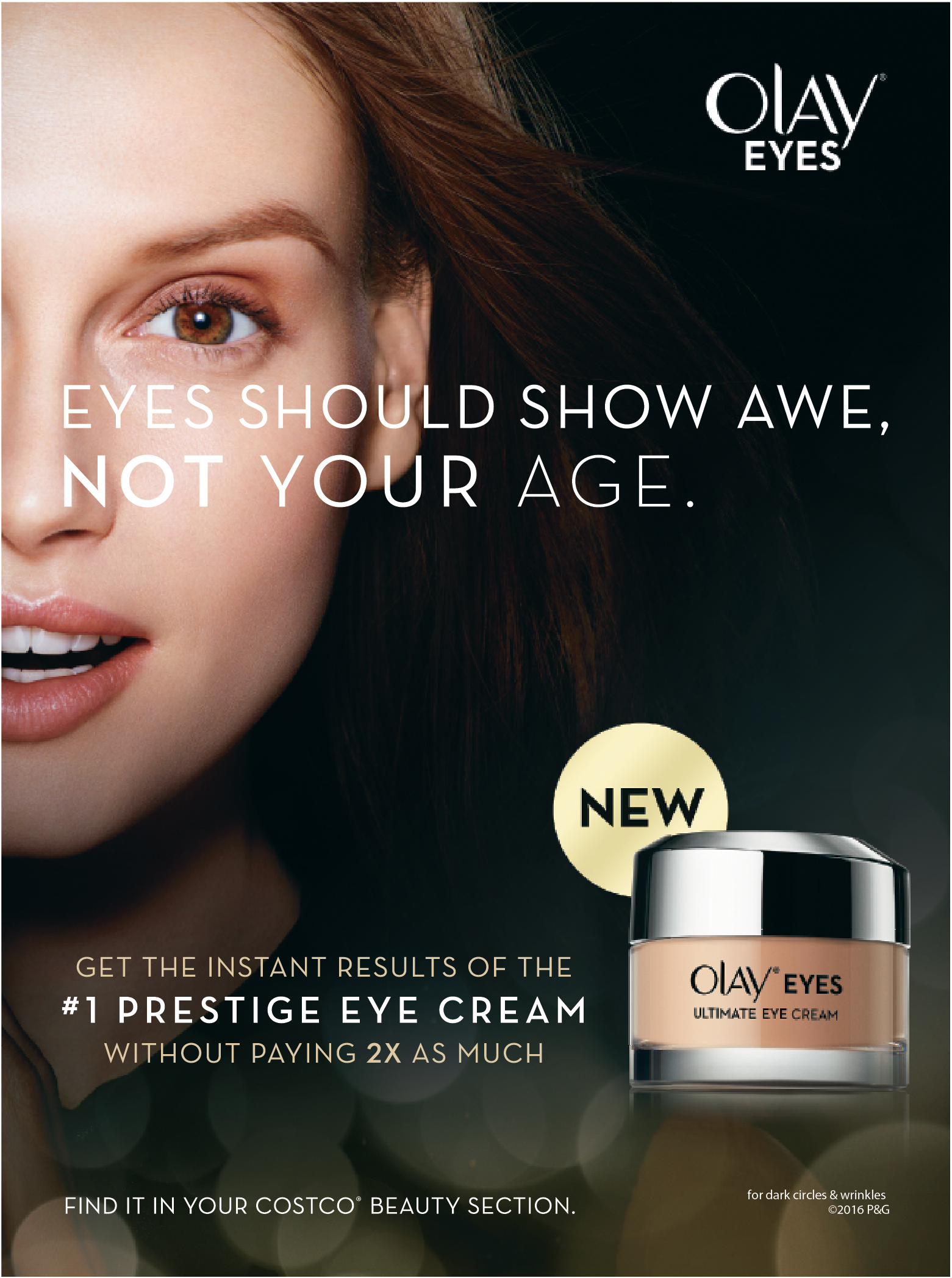 cst07218716_olayeyes_connection_ad_lr