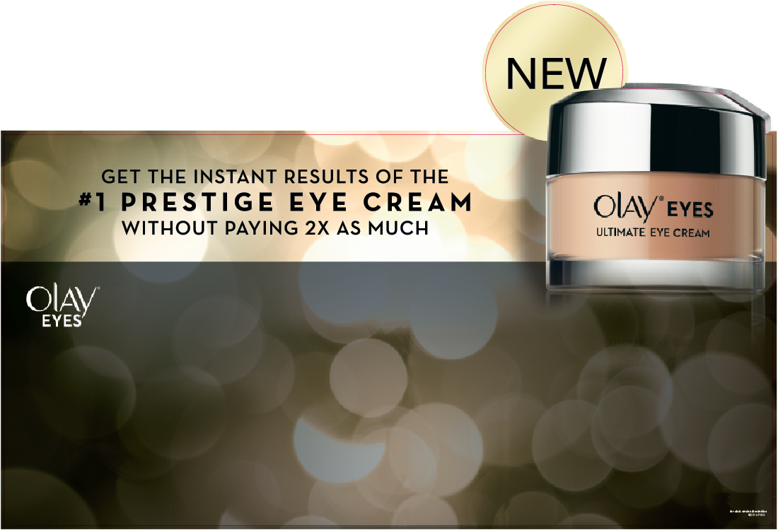 cst07218716_olayeyes_counter_card_lr