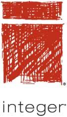 integer-logo